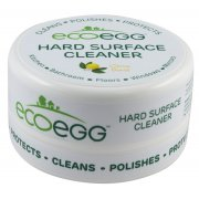 Ecoegg Hard Surface Cleaner - 300g