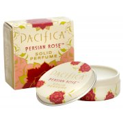 Pacifica Solid Perfume - Persian Rose - 10g