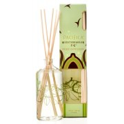 Pacifica Mediterranean Fig Reed Diffuser - 120ml