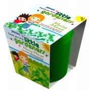 Johnson's Little Gardener's Grow Pot - Moving Mimosa
