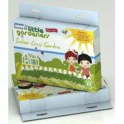 Johnson's Little Gardener's Cress Garden Kit