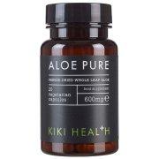Kiki Health Aloe Pure - 20 Capsules