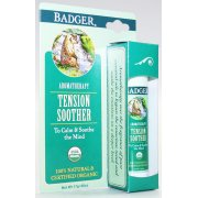 Badger Balm Tension Soother Balm - 17g