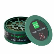 Incognito Room Refresher - 40g