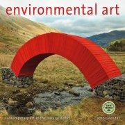 Environmental Art  2017 Wall Calendar