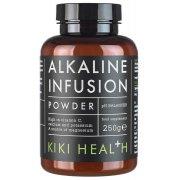 Kiki Health Alkaline Infusion - 250g