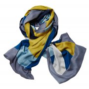 Braintree St. Ives Bamboo Scarf