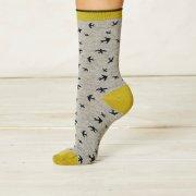 Braintree Harvill Bamboo Socks