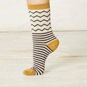 Braintree Vittoria Bamboo Socks