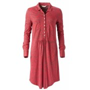 Nomads Shivani Organic Cotton Shirt Dress