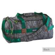 Patagonia Arbor Duffel Bag - 30L