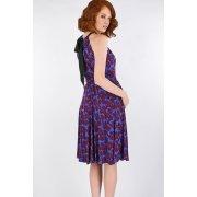 Nancy Dee Honesty Vintage Bloom Dress
