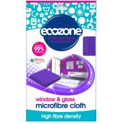Ecozone Microfibre Glass Cloth - 80g