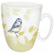 RSPB Mug - Blue Tit