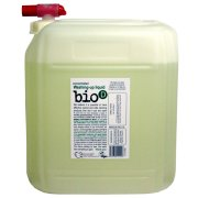Bio D Concentrated Washing Up Liquid - 15L
