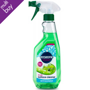 Ecozone Anti Bacterial Multi-Surface Cleaner - 500ml