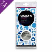 Ecozone Dishwasher Smellkiller Chemical-free Odour Eliminator