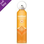 Method Air Freshener - Sweet Tangerine - 200ml