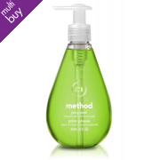 Method Handsoap - Juicy Pear - 354ml