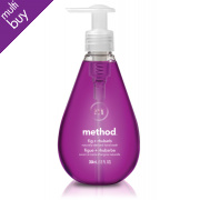 Method Handsoap - Rhubarb & Fig - 354ml
