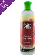 Faith In Nature Conditioner - Watermelon - 400ml