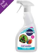 Ecozone Moth Repellent - 500ml