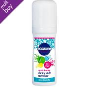 Ecozone Sticky Stuff Remover - 100ml