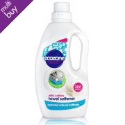 Ecozone Towel Softener - 1 Litre