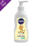 Ecozone Baby Body Wash - 300ml
