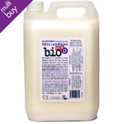 Bio D Concentrated Fabric Conditioner - Juniper and Seaweed - 5L