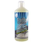 Faith in Nature Dishwasher Gel 500ml