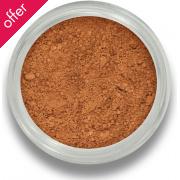 BM Beauty Mineral Foundation 10g - Walnut Whisper