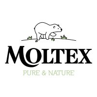 Moltex Nappies