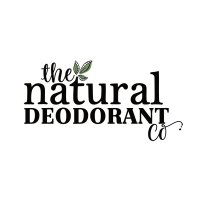 The Natural Deodorant Company
