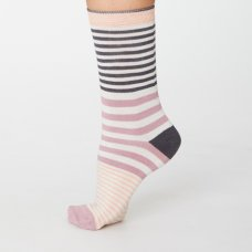 Thought Women's Janet Socks