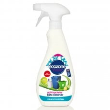 Ecozone Anti-Bacterial Bin Cleaner - 500ml