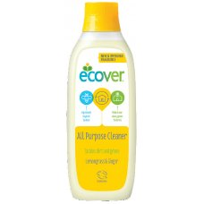 Ecover All Purpose Cleaner 1L