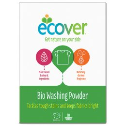 Ecover Washing Powder - Bio 750g