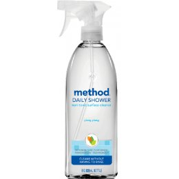 Method Ylang Ylang Daily Shower Spray