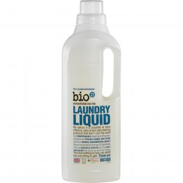 Bio D Concentrated Laundry Liquid - 1L