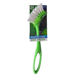 EcoForce Recycled Washing Up Brush