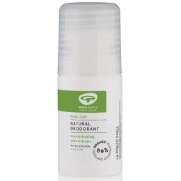 Green People Aloe Vera Deodorant
