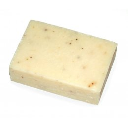 Bio D Soaps - Hemp Bran - Pack of 16