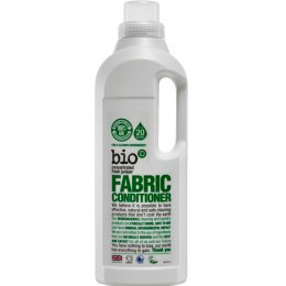 Bio D Concentrated Fabric Conditioner - Fresh Juniper - 1L