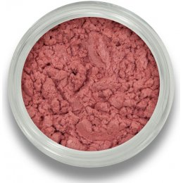 Beautiful Me Mineral Blush 3g - Velvet Dawn