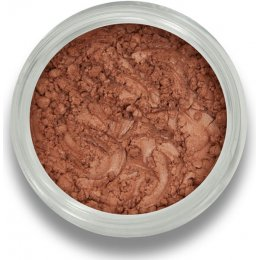 Beautiful Me Mineral Bronzer 4g - Summer Warmth