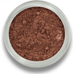 BM Beauty Mineral Eyeshadow 2g - Mississippi Mud