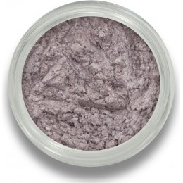 BM Beauty Mineral Eyeshadow 2g - Platinum Tiara