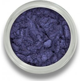 Beautiful Me Mineral Eyeshadow 2g - Wolf Howl