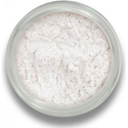BM Beauty Mineral Eyeshadow 2g - Marble Sparkle